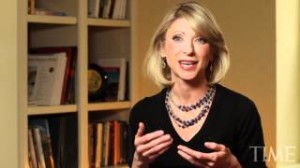 Amy Cuddy Game Changer
