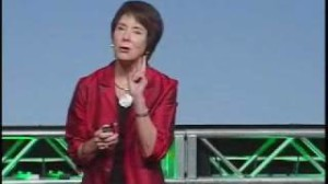 Eileen McDargh How to Recognize the Key People in Your Organization