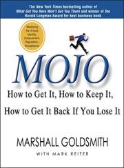 Mojo-cover180x244