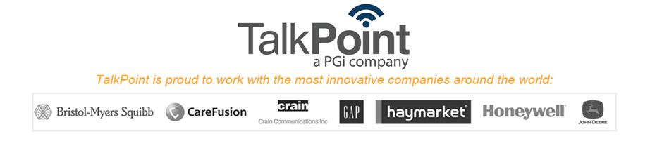 TalkPoint-fullwidthbanner922x201